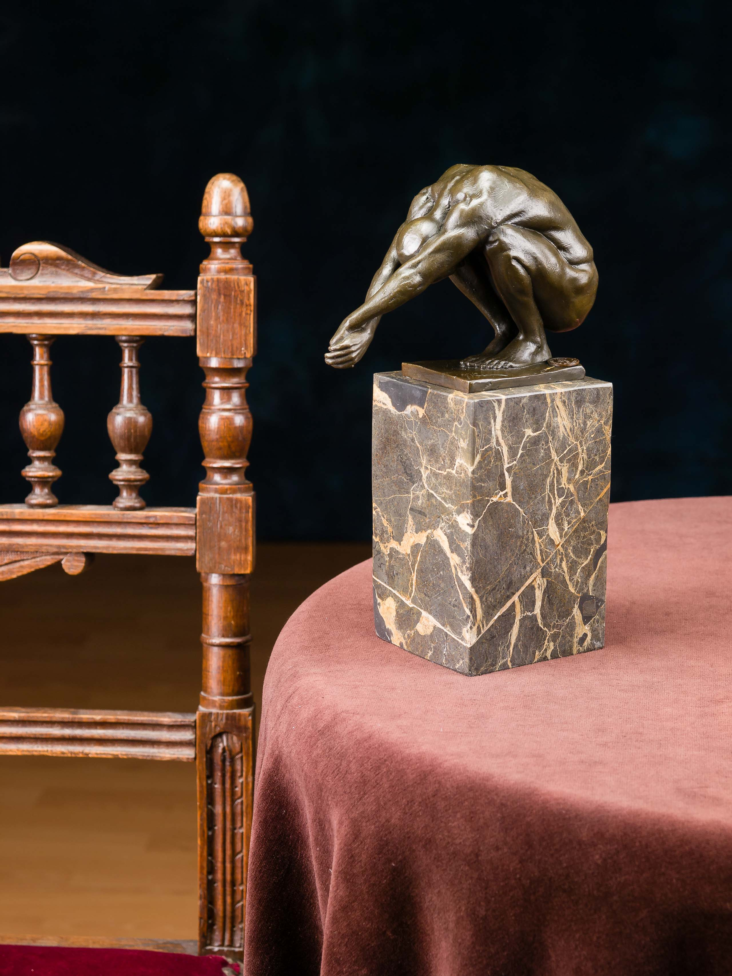 Natural Rustic Slate Square Coasters Drink Table Mat Handmade 48pcs,10x0cm Bulk