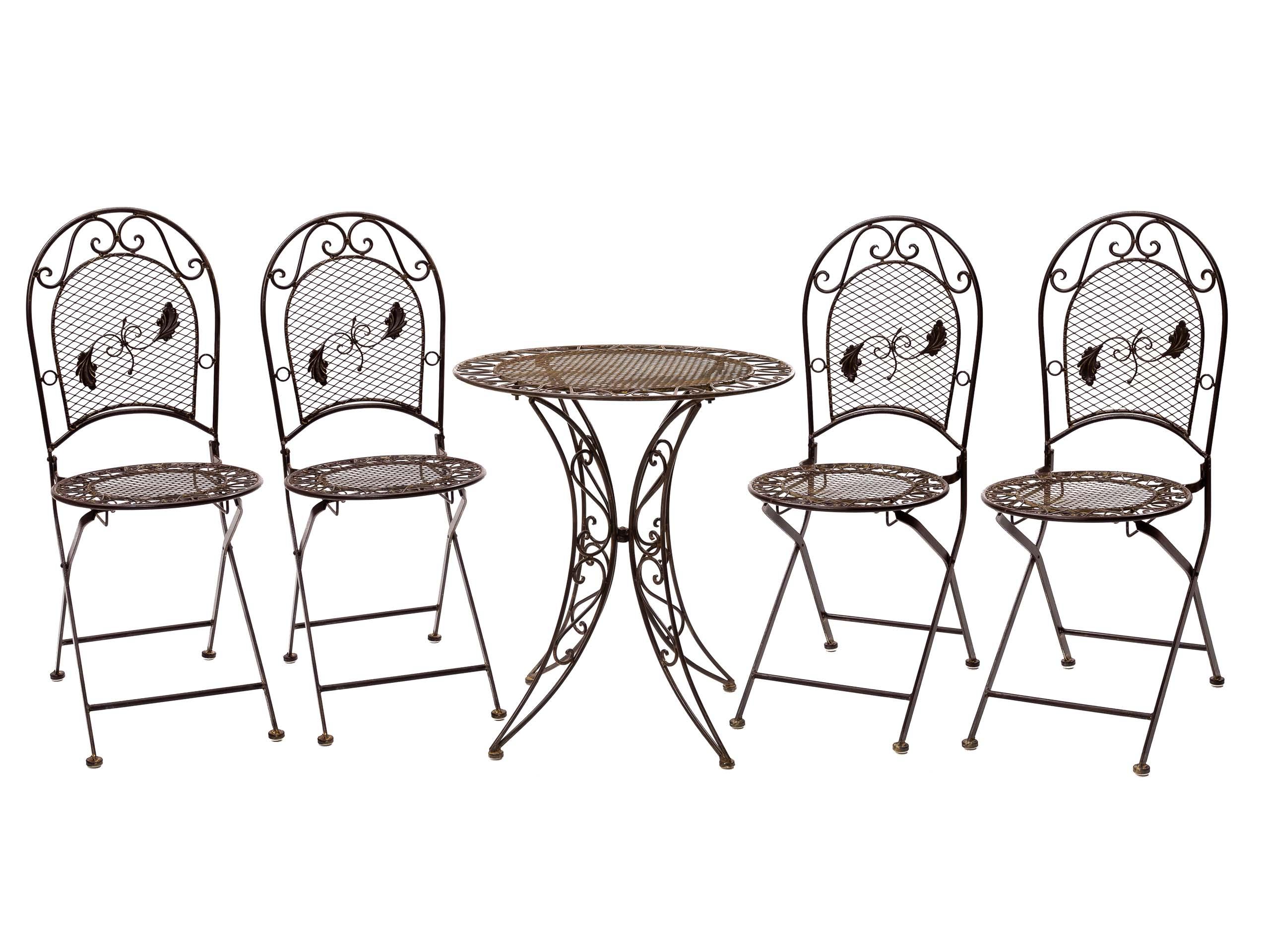 beste gartenbank metall nostalgie design ideen garten design ideen. Black Bedroom Furniture Sets. Home Design Ideas