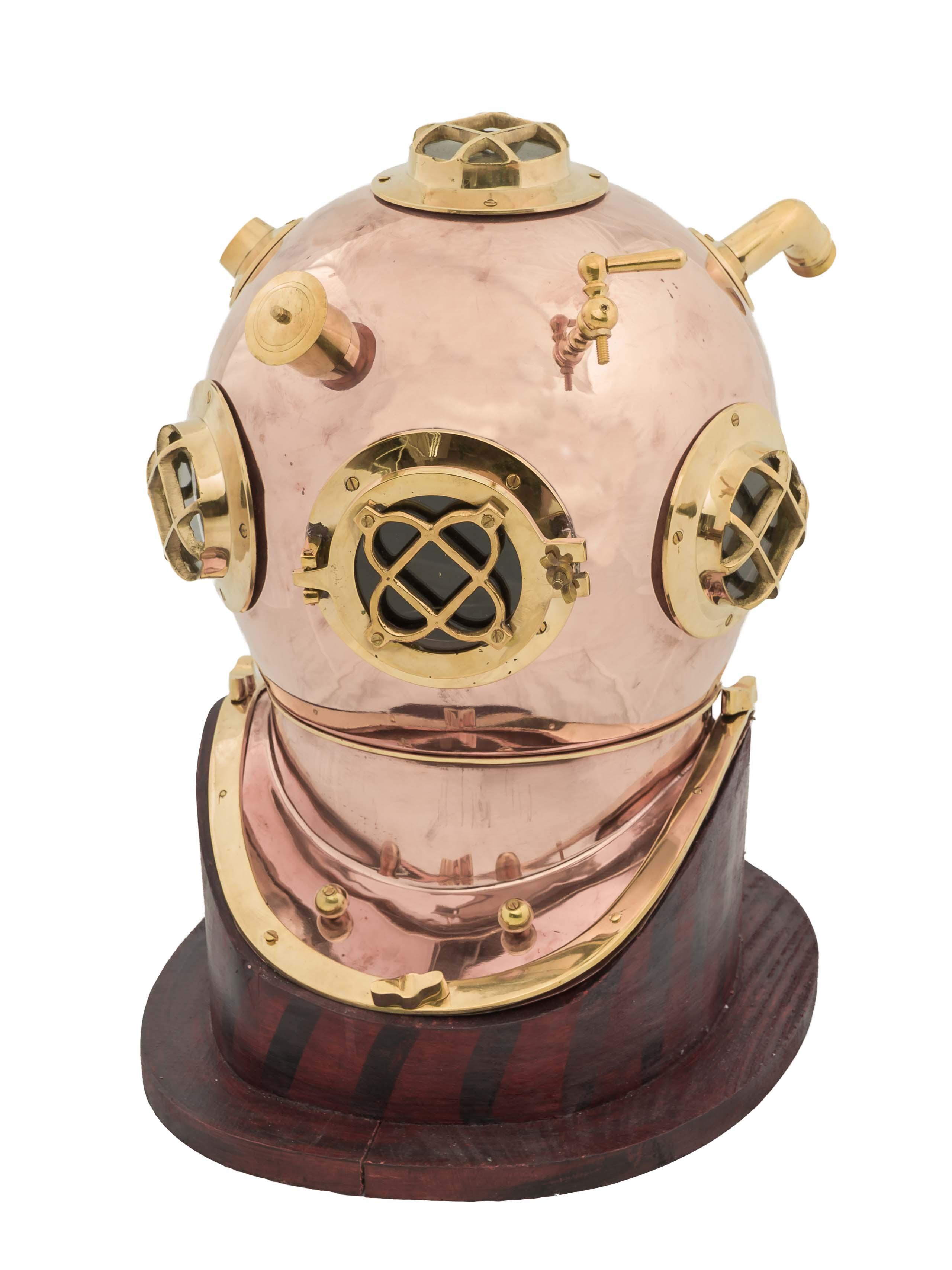 du plastique du pl/âtre Laoye Scie cloche circulaire en bois 30-200 mm en alliage Scie cloche r/églable pour le travail du bois