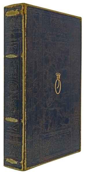 Buchtresor Buchsafe Buchattrappe Geheimversteck Geheimsafe Box Buch e