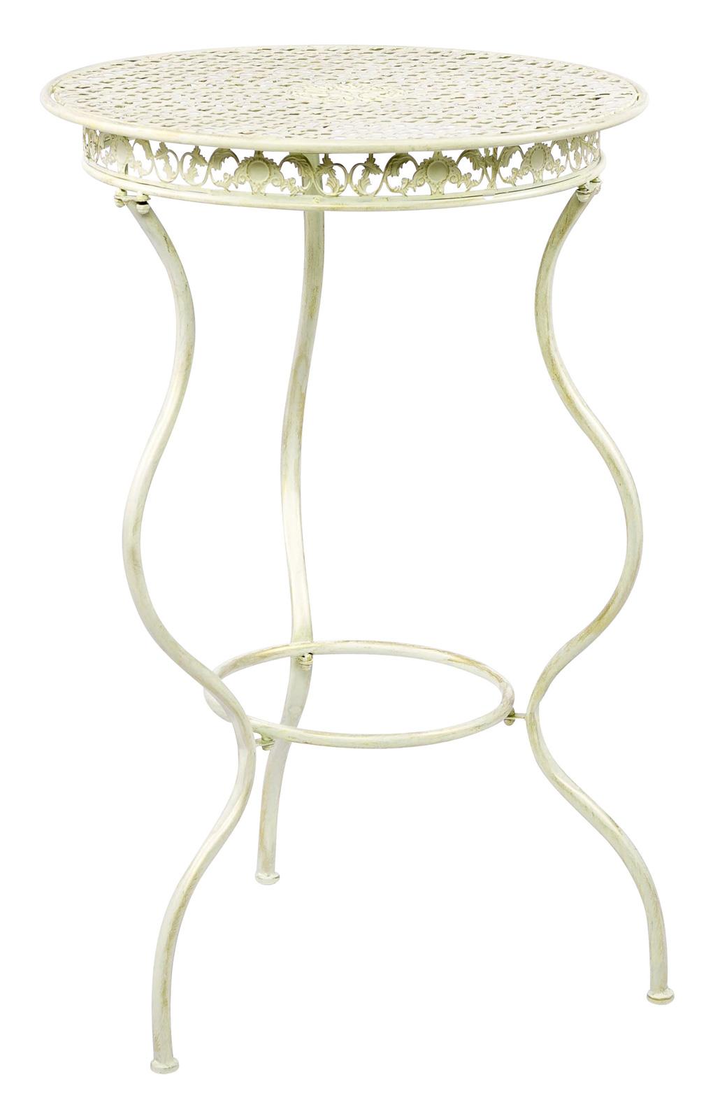 Mobilier de jardin fer mobilier tabourets de bar chaise de jardin ...