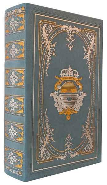 Buchtresor Buchsafe Buchattrappe Geheimversteck Geheimsafe Box mit Schlüssel c