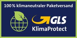 Emblem_GLS-KlimaProtect