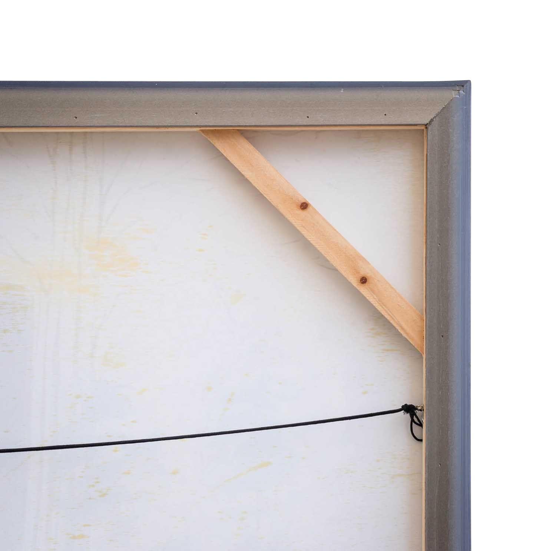 original lgem lde paris champs elysee moderne lgem lde. Black Bedroom Furniture Sets. Home Design Ideas