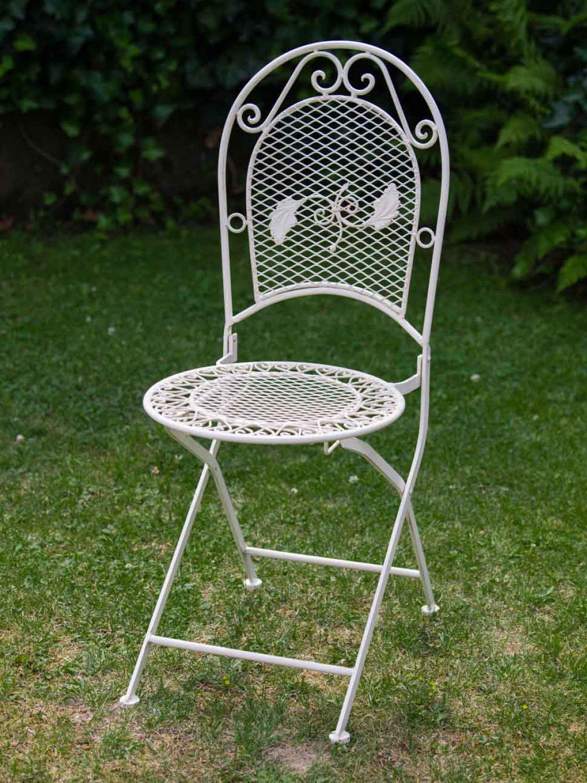 Mobili da giardino set da giardino tavolo tavolo e 2 sedie for Set mobili da giardino