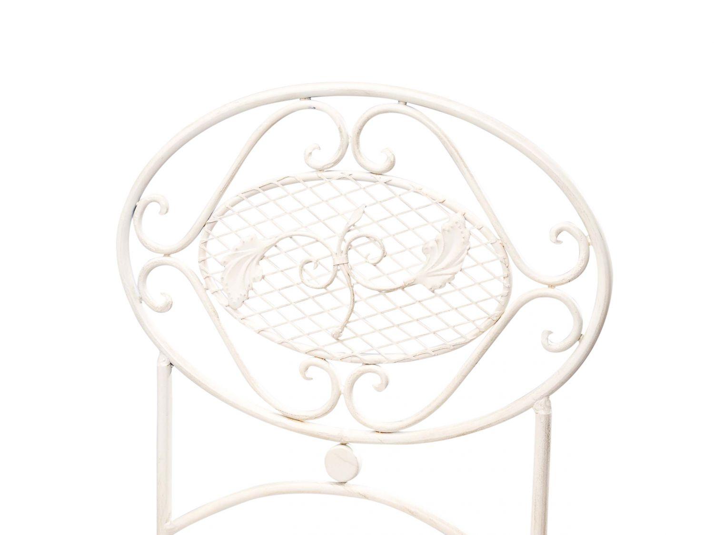 Sedia sgabello da bar sedia da giardino sedia pieghevole for Sgabello bar pieghevole