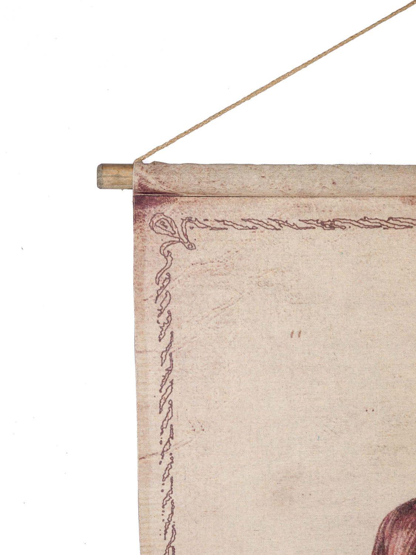 Alte Berufe Gerade Einrenken Im Mittelalter Orig Holzschnitt Um1600 Knochen Physiotherapie Medizin
