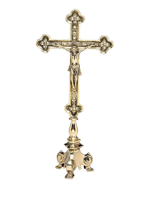 Kruzifix altarkreuz antik stil jesus christus am kreuz for Spiegel jesus