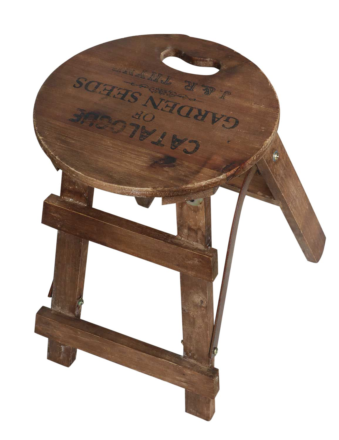 nostalgia flowers stool wood flowers bank pflanztreppe table stool antique style ebay. Black Bedroom Furniture Sets. Home Design Ideas