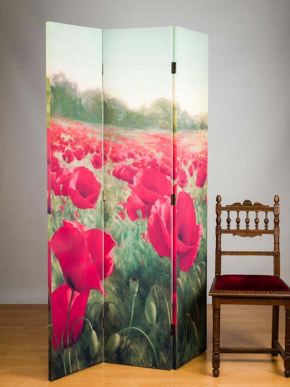 paravent raumteiler sichtschutz 180cm spanische wand. Black Bedroom Furniture Sets. Home Design Ideas