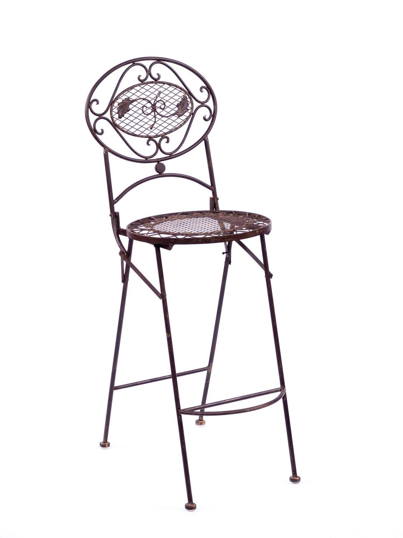 stehtisch 2 barhocker garnitur tisch garten bar antik stil garden funiture ebay. Black Bedroom Furniture Sets. Home Design Ideas