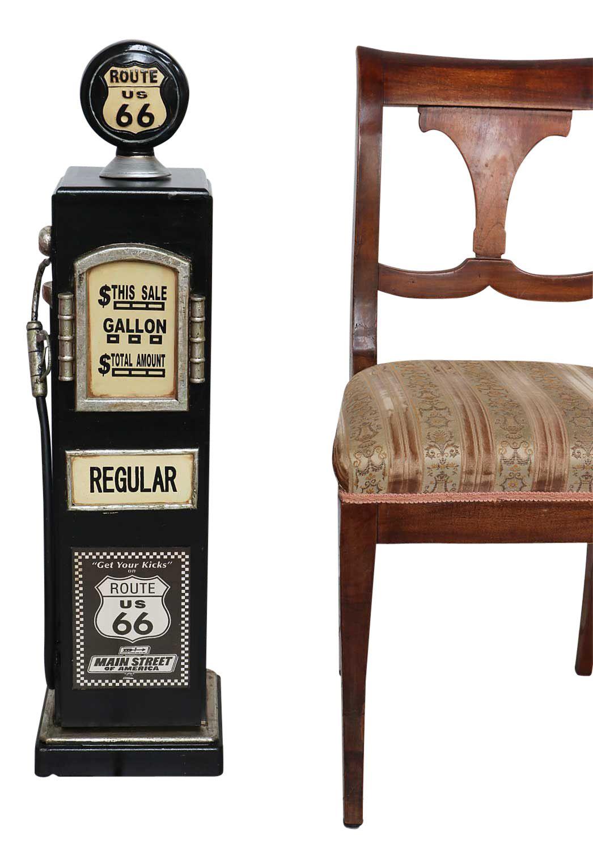 cd st nder kinder swalif. Black Bedroom Furniture Sets. Home Design Ideas