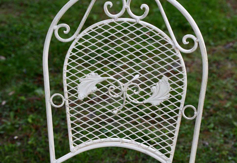 Set tavolo da giardino e 2 sedie mobili da giardino in for Ingrosso mobili da giardino