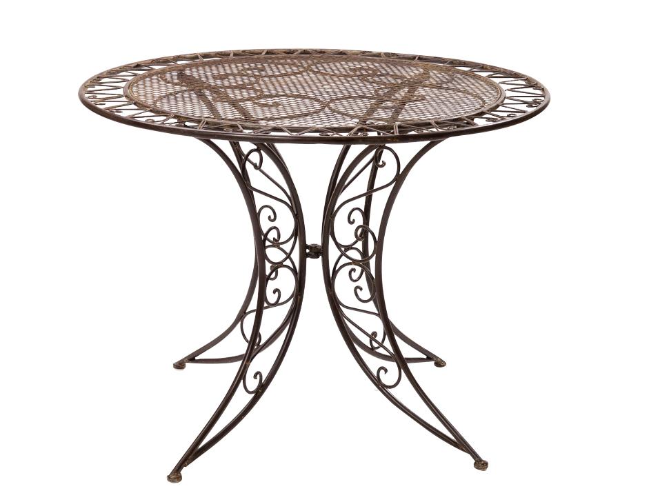 Gartentisch Mit Stühlen war schöne design für ihr wohnideen